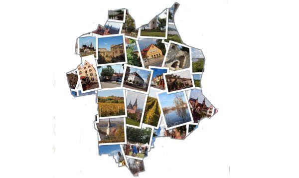 Welcher ist Ihr Lieblingsplatz in Rhein-Selz?
