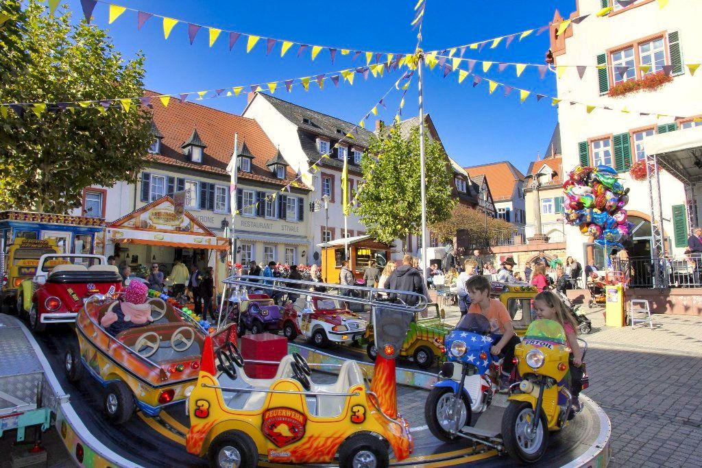 StadtOpp_Katharinenmarkt