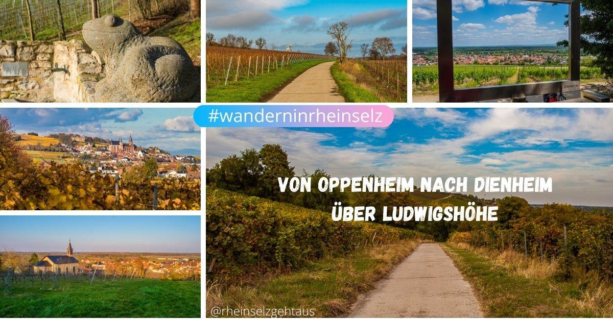 Wandern_Opp-Ludw-Dienh