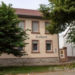 image de Ortsgemeinde Dalheim