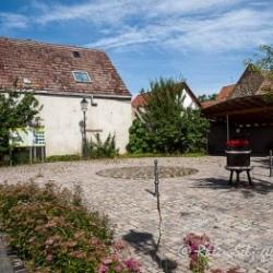image de Dorfplatz